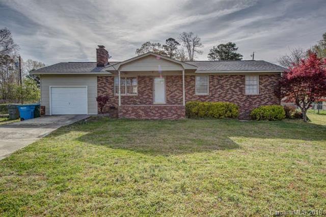 107 Chadwick Drive, Bessemer City, NC 28016 (#3341221) :: LePage Johnson Realty Group, LLC