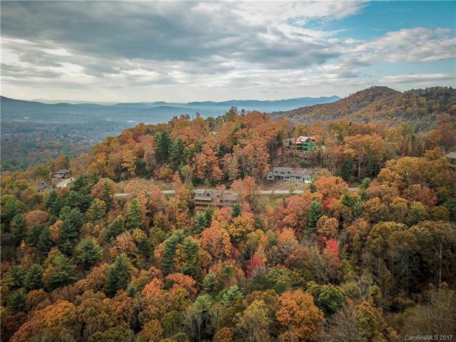 85 Boulder Creek Way #19, Asheville, NC 28805 (#3341809) :: Exit Mountain Realty