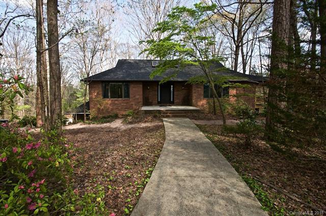3240 Van Tassel Drive, Concord, NC 28025 (#3342237) :: Rinehart Realty