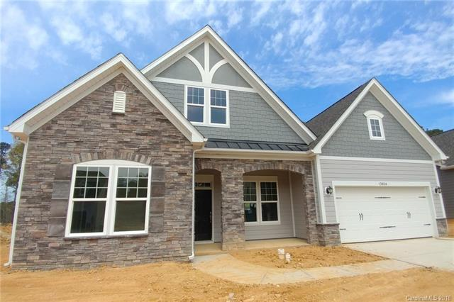 13934 Heron Crest Trace, Charlotte, NC 28278 (#3342506) :: The Andy Bovender Team