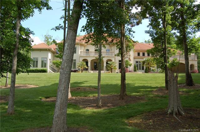 9712 Sedgefield Drive, Waxhaw, NC 28173 (#3343121) :: Caulder Realty and Land Co.