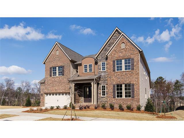11521 Whimbrel Court #211, Charlotte, NC 28278 (#3343657) :: Stephen Cooley Real Estate Group