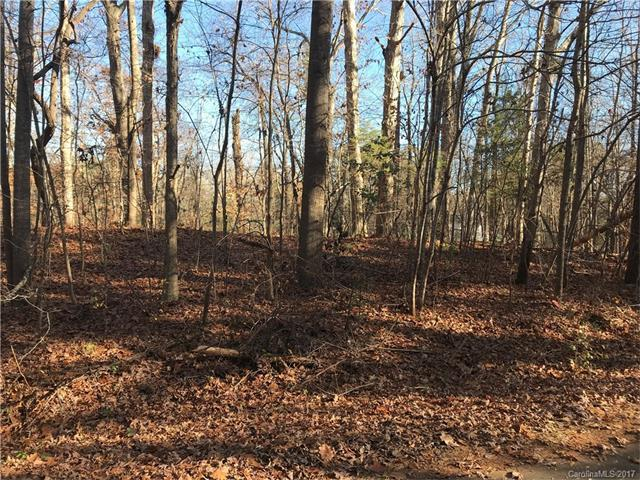 Lot A Plantation Road, Rock Hill, SC 29732 (#3343968) :: Phoenix Realty of the Carolinas, LLC