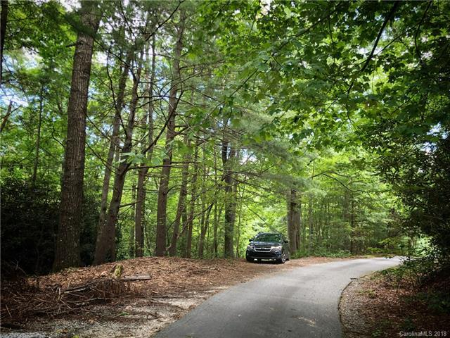 TBD Ridgewood Acres Drive Lots 4, 5, And , Hendersonville, NC 28792 (#3345597) :: Puma & Associates Realty Inc.