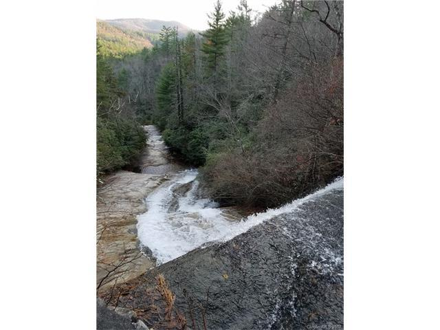 0 Gorges View Circle, Lake Toxaway, NC 28747 (#3346070) :: Cloninger Properties