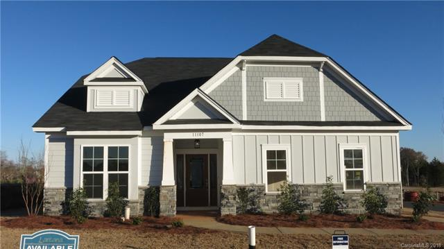 11107 Wild Lantana Lane Lan0094, Concord, NC 28027 (#3348269) :: Stephen Cooley Real Estate Group