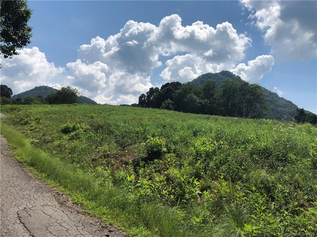 00 Eagle Ridge #2, Clyde, NC 28721 (#3348955) :: Exit Mountain Realty