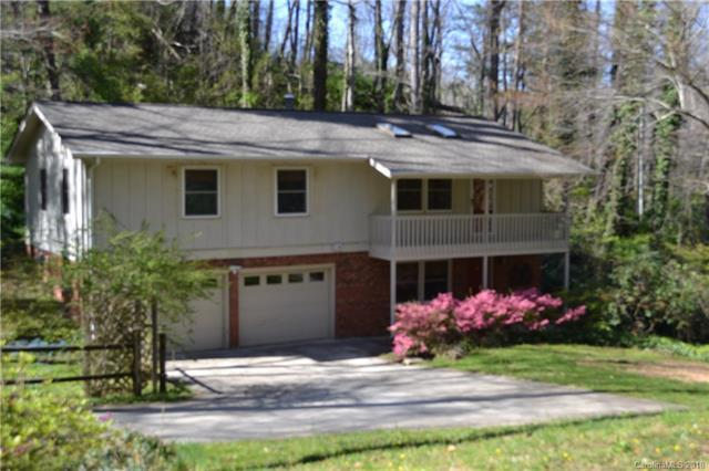28 Ferncliff Drive, Asheville, NC 28805 (#3349522) :: LePage Johnson Realty Group, LLC