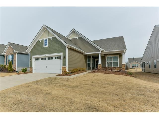 7081 Sunset Crater Place, Lancaster, SC 29720 (#3351160) :: LePage Johnson Realty Group, LLC