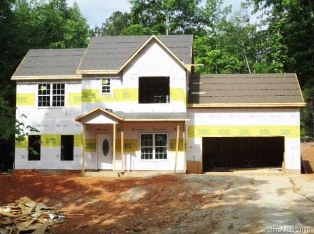 1619 Patriot Way, Lancaster, SC 29720 (#3352009) :: The Andy Bovender Team