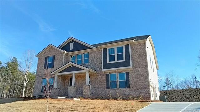 125 Campanile Drive #185, Mooresville, NC 28117 (#3352084) :: Exit Mountain Realty