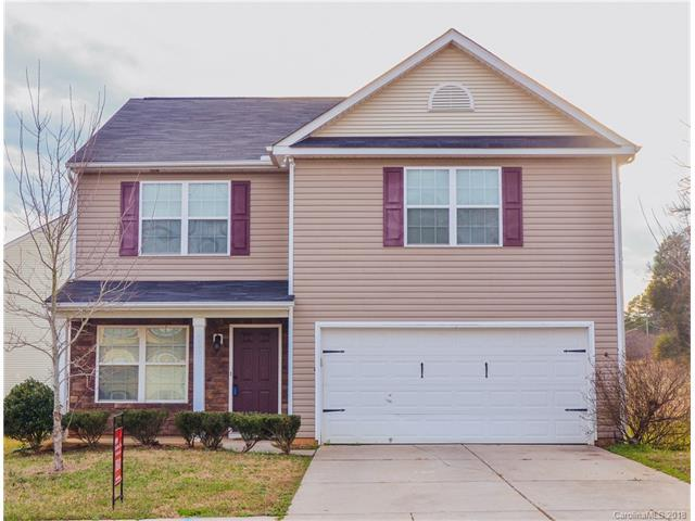 104 Fairway Circle #1, Rock Hill, SC 29730 (#3352562) :: Stephen Cooley Real Estate Group