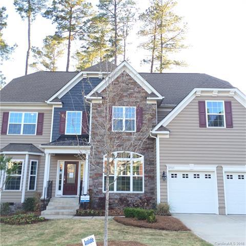 10985 Alabaster Drive #22, Davidson, NC 28036 (#3353116) :: The Ramsey Group