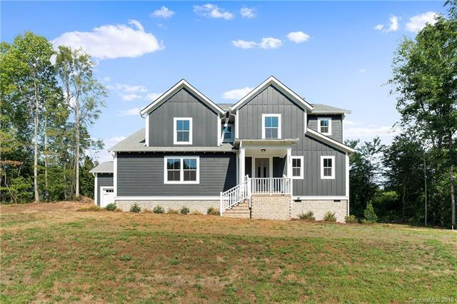 4249 Island Fox Lane #4, Denver, NC 28037 (#3353664) :: The Andy Bovender Team