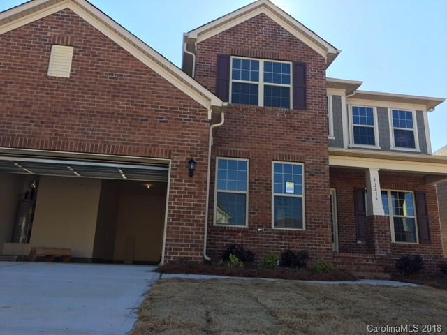 12415 Current Drive #099, Charlotte, NC 28278 (#3353768) :: Stephen Cooley Real Estate Group