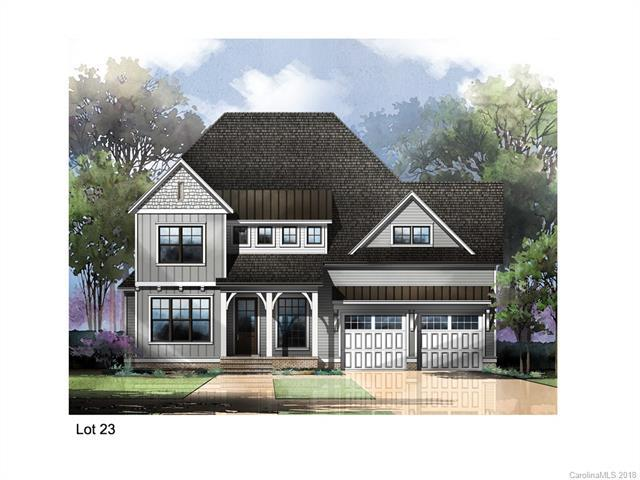 16337 Autumn Cove Lane, Huntersville, NC 28078 (#3355727) :: TeamHeidi®