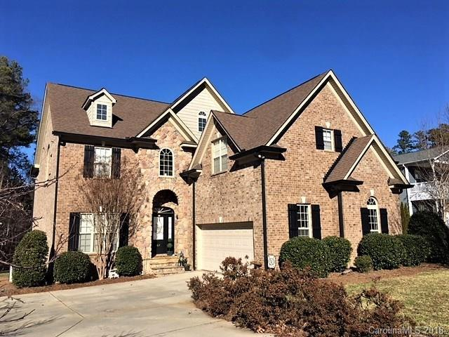 107 Delancy Street, Locust, NC 28097 (#3355773) :: Cloninger Properties