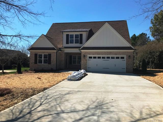 7812 Tottenham Drive, Harrisburg, NC 28075 (#3356395) :: LePage Johnson Realty Group, LLC
