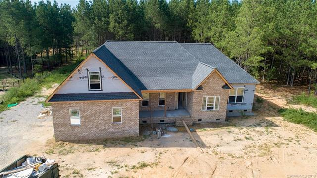 232 Lauren Pines Drive, York, SC 29745 (#3356653) :: Exit Mountain Realty