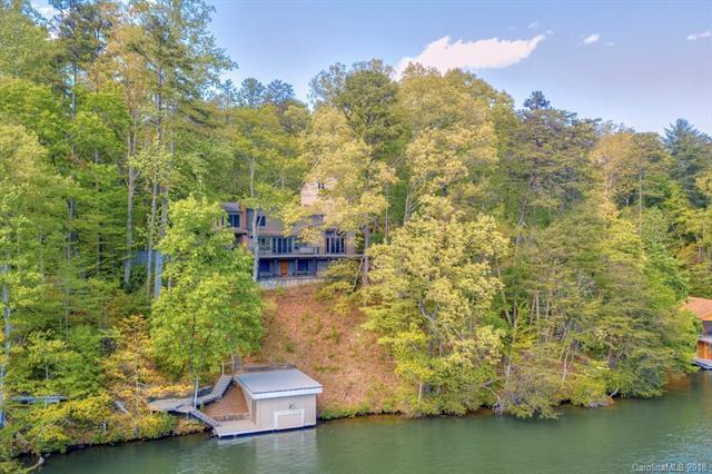 2408 W Lakeshore Drive 1055B & 1057, Landrum, SC 29356 (#3357398) :: Stephen Cooley Real Estate Group