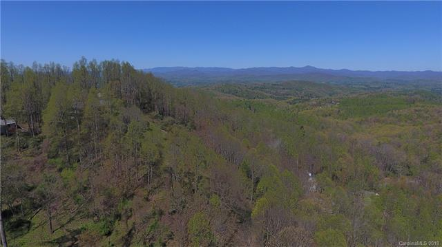 000 Winter Holly Lane 3, 4, 5, Hendersonville, NC 28739 (#3357836) :: Exit Mountain Realty