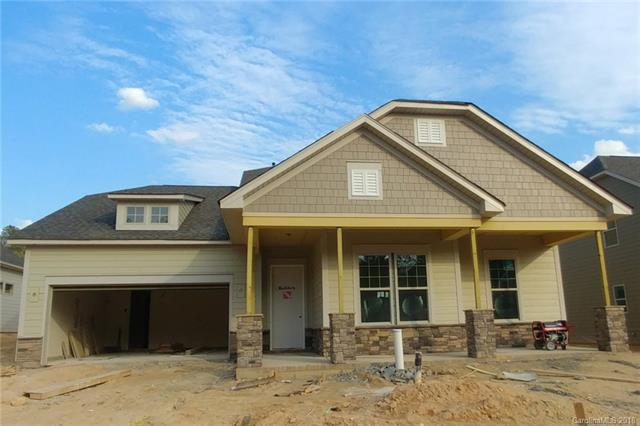 13929 Heron Crest Trace, Charlotte, NC 28278 (#3358254) :: The Andy Bovender Team