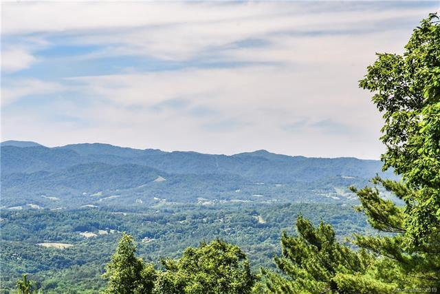 662 Altamont View - Photo 1