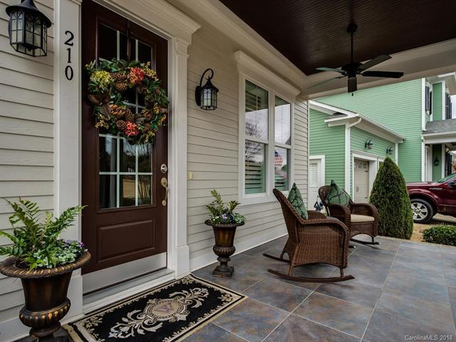 210 Crowded Roots Road, Fort Mill, SC 29715 (#3360420) :: Stephen Cooley Real Estate Group