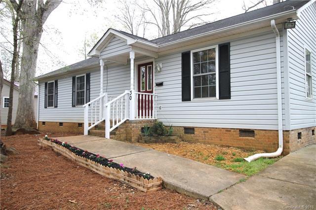30 7th Street, York, SC 29745 (#3360979) :: LePage Johnson Realty Group, LLC
