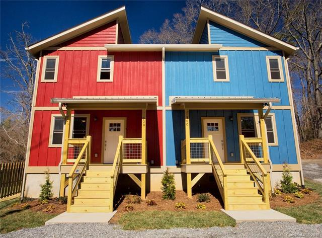 300 State Street #10, Asheville, NC 28806 (#3361018) :: Keller Williams Biltmore Village