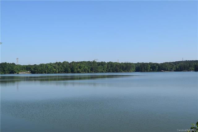 11832 Mountain Island Brook Lane, Charlotte, NC 28214 (#3361134) :: Jaxson Team | Keller Williams