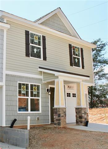 101 Monmouth Way, Candler, NC 28715 (#3361151) :: High Performance Real Estate Advisors