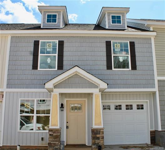 103 Monmouth Way, Candler, NC 28715 (#3361236) :: High Performance Real Estate Advisors