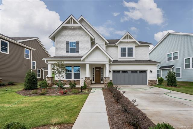 668 Daventry Court #34, Lake Wylie, SC 29710 (#3361389) :: LePage Johnson Realty Group, LLC