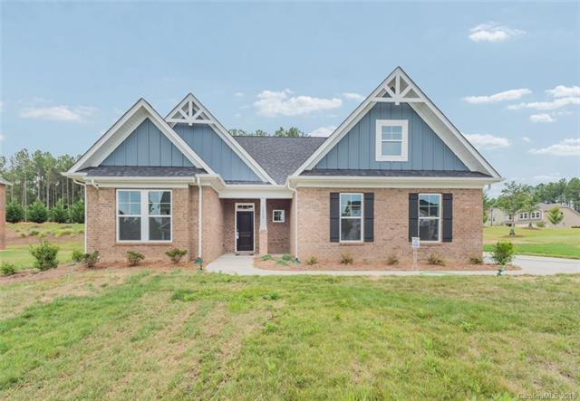 1916 Outer Cove Lane #85, York, SC 29745 (#3362281) :: Odell Realty