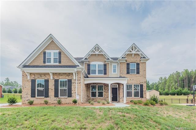 1940 Outer Cove Lane #82, York, SC 29745 (#3362390) :: Exit Mountain Realty