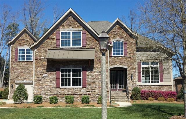 5820 Copperleaf Commons Court, Charlotte, NC 28277 (#3362818) :: LePage Johnson Realty Group, LLC