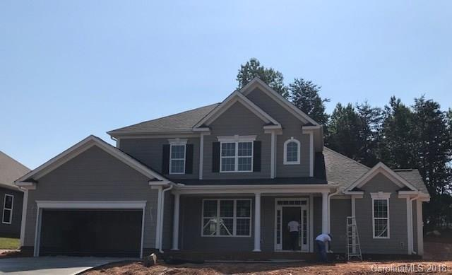 202 Branchview Drive #91, Mooresville, NC 28115 (#3362893) :: Stephen Cooley Real Estate Group