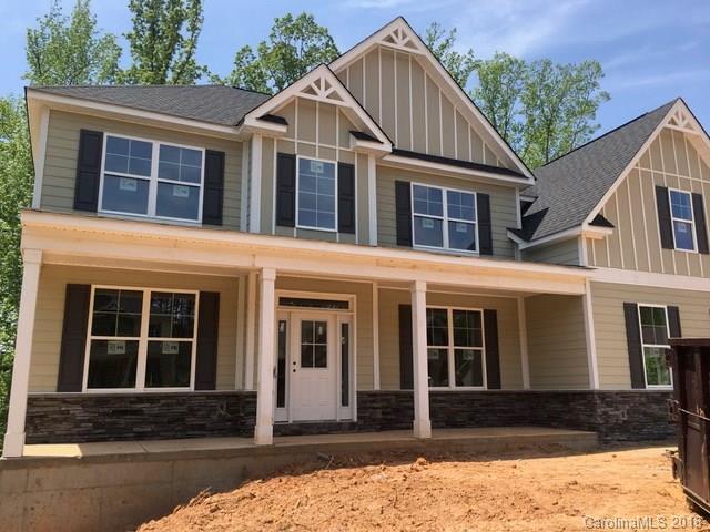 153 Shinnville Ridge Lane, Mooresville, NC 28115 (#3363713) :: Robert Greene Real Estate, Inc.