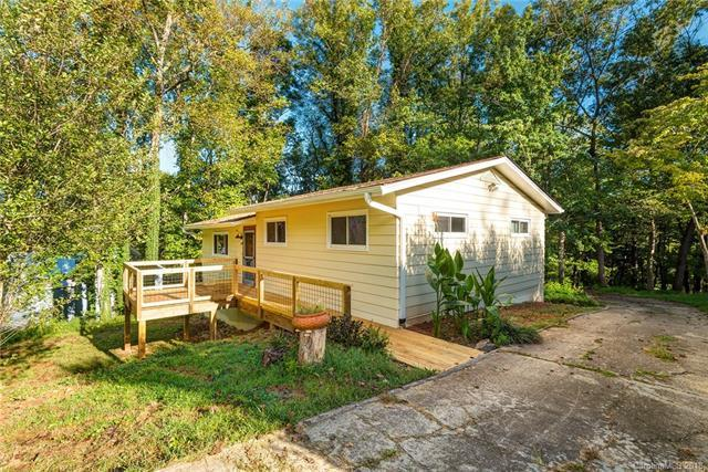 188 Providence Road, Asheville, NC 28806 (#3364694) :: LePage Johnson Realty Group, LLC