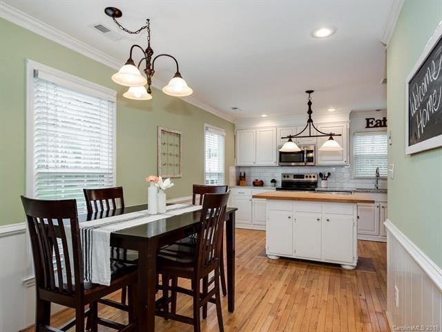 2428 Brantford Drive, Charlotte, NC 28210 (#3365310) :: Charlotte's Finest Properties