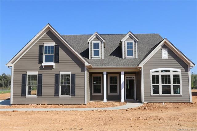 6470 Grovewood Trail, Hemby Bridge, NC 28079 (#3365484) :: Robert Greene Real Estate, Inc.