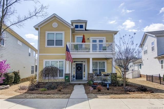 2019 Bishops Court, Cornelius, NC 28031 (#3365503) :: Phoenix Realty of the Carolinas, LLC