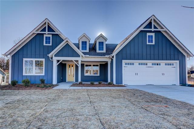 209 Country Lake Drive, Mooresville, NC 28115 (#3366224) :: LePage Johnson Realty Group, LLC