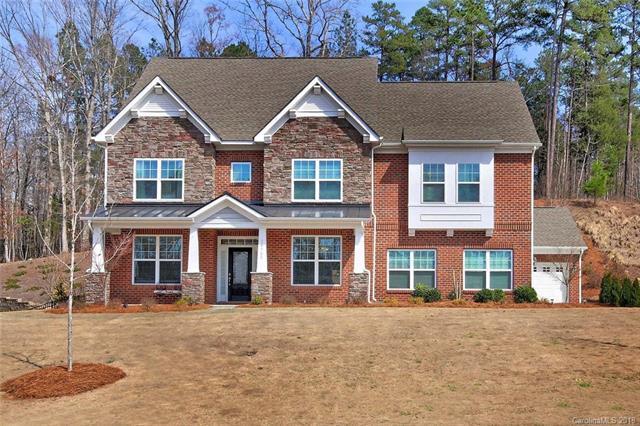 10700 Alabaster Drive, Davidson, NC 28036 (#3366655) :: LePage Johnson Realty Group, LLC