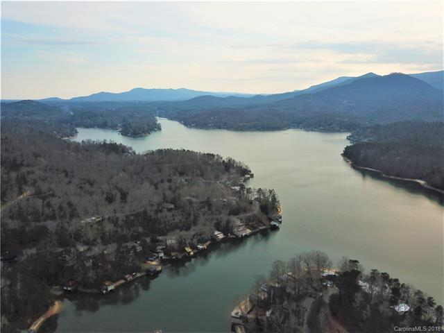0 Buffalo Shoals Road, Lake Lure, NC 28746 (#3368053) :: The Elite Group