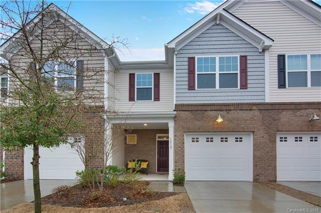 7212 Moultrie Way, Rock Hill, SC 29732 (#3368888) :: Exit Mountain Realty