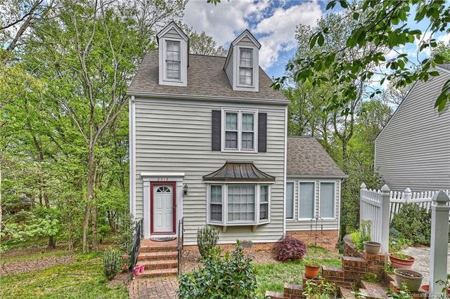 2313 Wythe House Court, Charlotte, NC 28270 (#3369956) :: Robert Greene Real Estate, Inc.