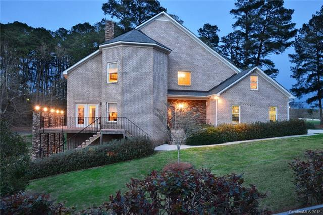 49587 Blackberry Road 136-140, Norwood, NC 28128 (#3370203) :: Exit Mountain Realty