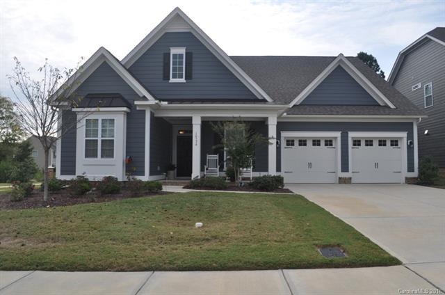 10536 Skipping Rock Lane NW, Concord, NC 28027 (#3370475) :: Robert Greene Real Estate, Inc.